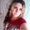 Виктория, 21, г.Лиски (Воронежская обл.)