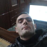 Денис, 36 лет, Близнецы, Кишинёв