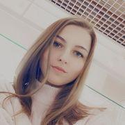 Anastasiya 27 лет (Дева) Стамбул