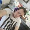 Ильяс, 26, г.Астрахань
