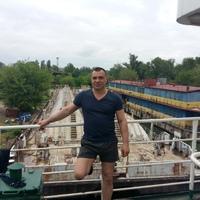 ЕГОРИЙ, 44 года, Рыбы, Азов