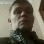 павел 35 Елизово