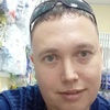 Евгений, 33, г.Свирск
