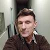саша, 30, г.Омск