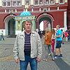 Александр  Подольский, 65, г.Архангельск