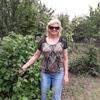 Oльга, 58, г.Волгодонск