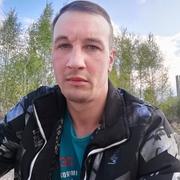 Игорь 33 года (Козерог) Калуга