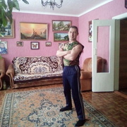 Дмитрий 43 Панино