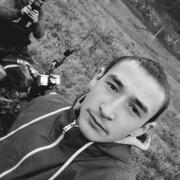 Айнур 18 лет (Овен) Аскино