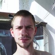 игорь, 29, г.Далматово