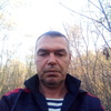 Николай, 46, г.Новоаннинский
