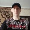 Удовик Владимир, 28, г.Дивное (Ставропольский край)