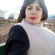 Анастасия, 24, г.Жигулевск