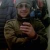 Вован, 29, г.Донецк