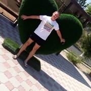 Евгений 36 Канск
