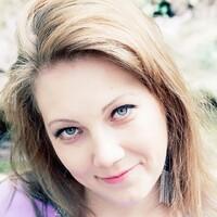 Анна, 33 года, Лев, Иркутск