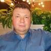 Сергей, 45, г.Химки