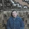 Костин, 65, г.Краснослободск