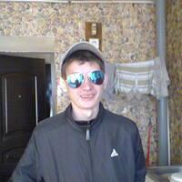 Артомонов Игорь, 24 года, Рак, Саранск