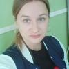 Irina, 32, Ochyor