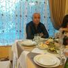 Vanik, 41, г.Ереван