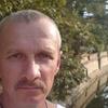 Сергей, 56, г.Александровское (Томская обл.)