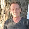 Сергей, 62, г.Коряжма