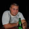 Максим, 31, г.Знаменка