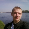 сережа, 32, г.Коммунар