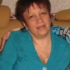 Надежда, 58, г.Синельниково