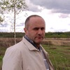 Ammar, 51, г.Москва
