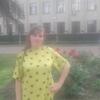 Natalіya, 21, Ovruch