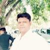 Avinash, 32, г.Дели