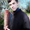 Дмитро, 19, г.Киев