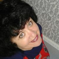 Наталья, 49 лет, Стрелец, Сочи