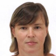 Татьяна 48 Череповец