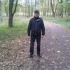 Маъруфджон, 44, г.Санкт-Петербург
