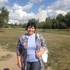 Елена, 53, г.Тульский