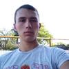 Алексей, 20, г.Гуково