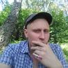 """""""ReiD-feeD"""", 26, г.Калуга"""