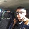 Данил, 25, г.Нижнекамск