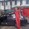 спасатель, 36, г.Киев