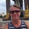 Alex, 58, г.Дели
