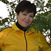 Ольга Коновалова, 53, г.Обухово