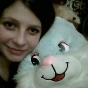 Nadiya, 26, г.Гурзуф