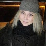 Александра, 22, г.Адлер