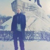 Серёжа питерский, 40, г.Жезказган