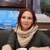Инна, 30, г.Караганда