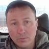 Степан, 41, г.Нижний Тагил