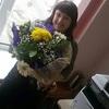 Женя, 35, г.Челябинск